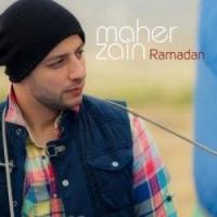 آهنگ Maher Zain به نام Ummati