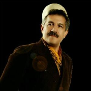آهنگ لری سیف الدین آشتیانی به نام کوچکله
