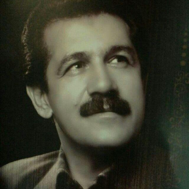 آهنگ لری سیف الدین آشتیانی به نام ساربون